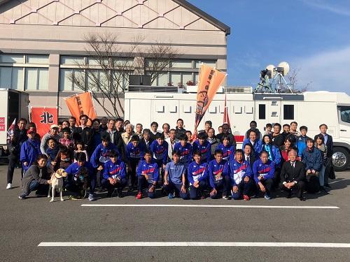 20181111_中実駅伝(組合集合写真).jpg