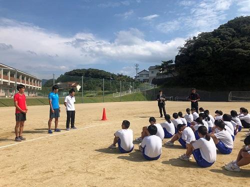 20181016_鹿島中陸上教室.jpg