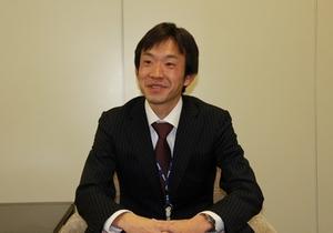 110131_梅木選手インタヒ゛ュー1.JPGのサムネール画像のサムネール画像