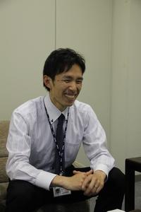 20110516_21インタビュー新井4.jpg