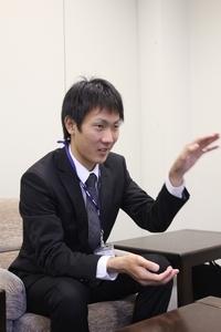 2_清谷.jpgのサムネール画像