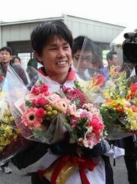 油谷インタビュー4.JPG