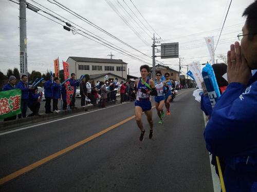 5区田中選手.JPG