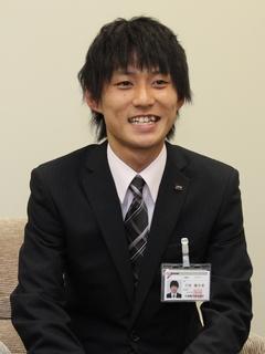刀祢選手①.JPG