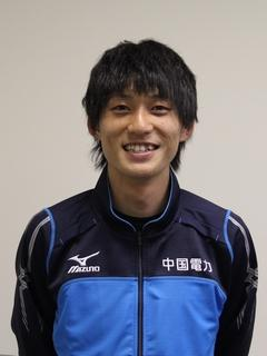 刀祢選手②.JPG