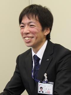 山崎選手①.JPG