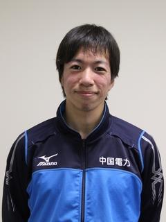 山崎選手②.JPG