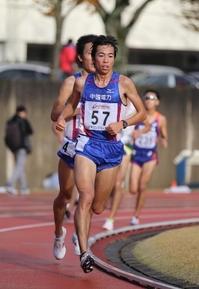 2014_八王子(10000m5組:山崎).JPG