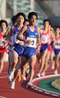 2015_第1回中実記録会(5000m:竹内).JPG