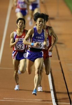 2015_織田記念(5000m:北).JPG