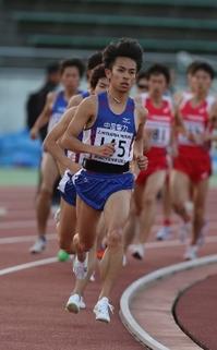 2015_中実選手権(10000m:北).JPG