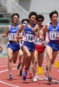 2015_中実選手権(1500m:石川).JPG