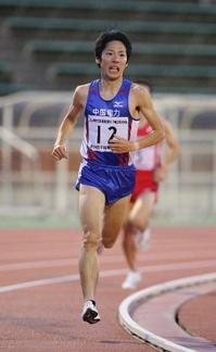 2015_中実選手権(5000m:米澤).JPG