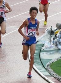 2015_日本選手権(10000m:石川).JPG