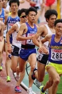 2015_日本選手権(5000m:北).JPG