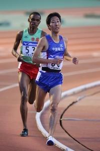 2016_織田(5000m:岡本).JPG