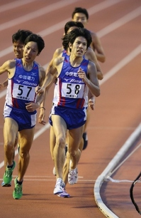 2016_織田(5000m:渡邉).JPG