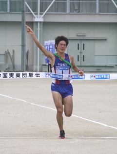 run_20111115-8.jpg