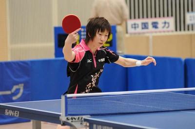 土井選手.JPG