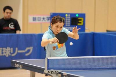 福岡選手2.JPG