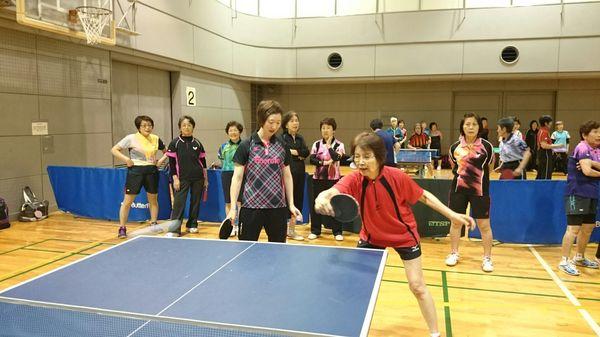 H28.3卓球教室(土井).jpg