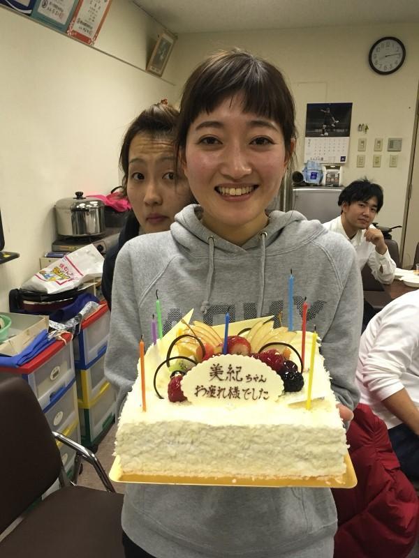 ケーキ_圧縮.jpg